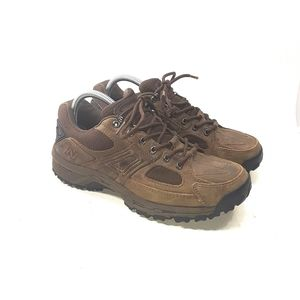 New Balance 748 Men's Hiking Sneakers